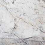 Old Vintage Real Marble Floor Tile Texture Decoration Stock Photo Download Image Now Istock