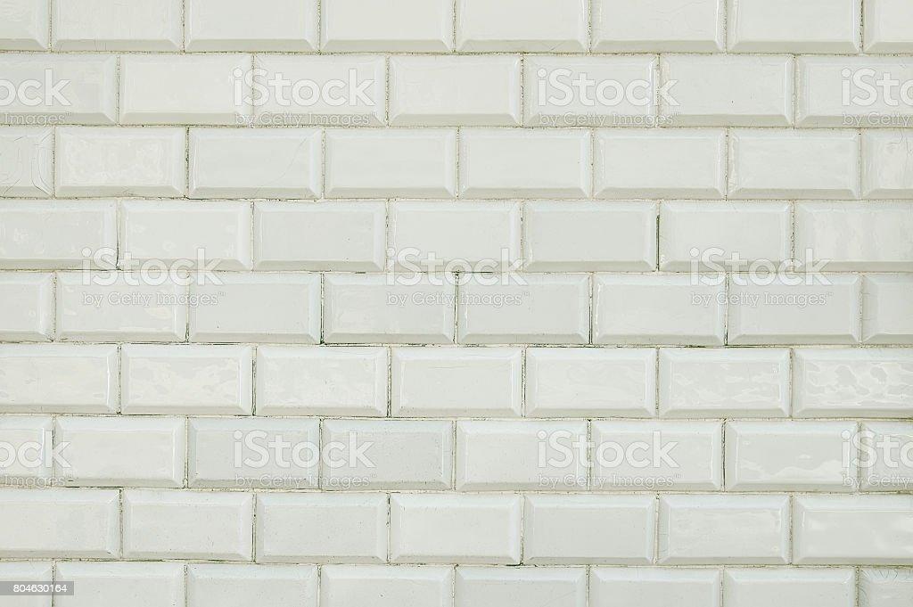 https www istockphoto com fr photo vielle brique carrelage blanc mural texture darri c3 a8re plan gm804630164 130481625