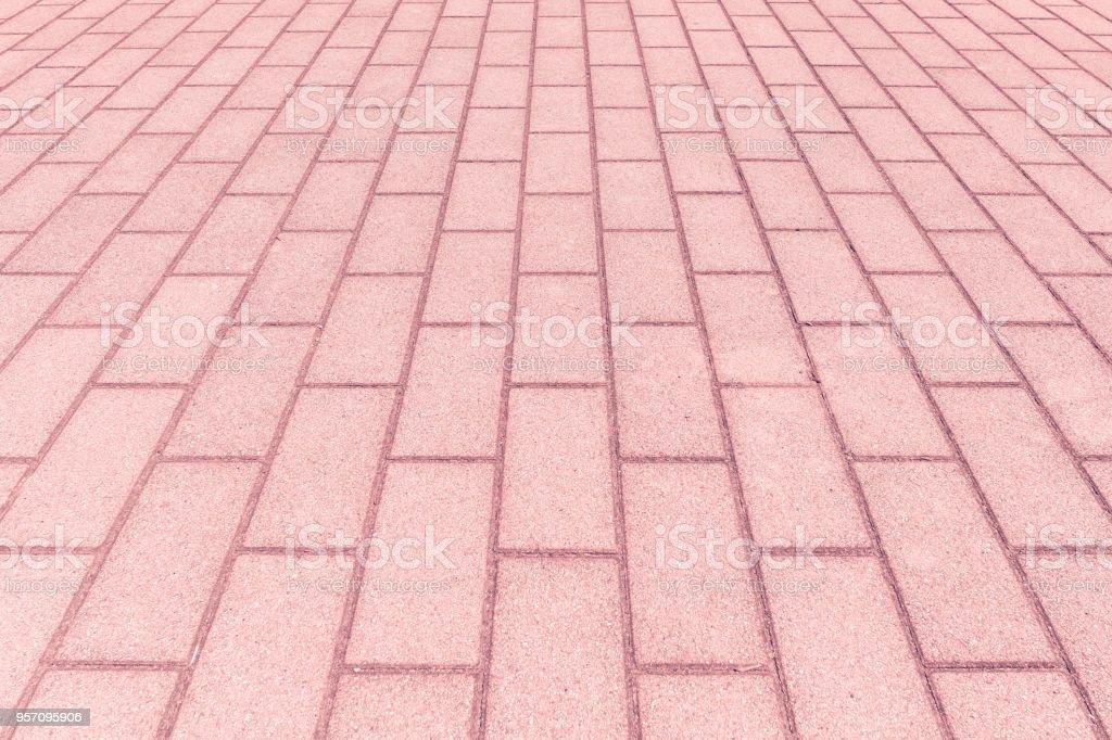 https www istockphoto com photo outdoor stone block tile floor background and texture pattern gm957095906 261333770