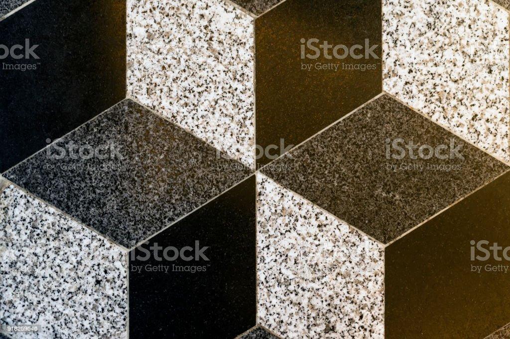 https www istockphoto com fr photo partie de la mosa c3 afque losange carrelages en c c3 a9ramique fond texture gm918259546 252599615