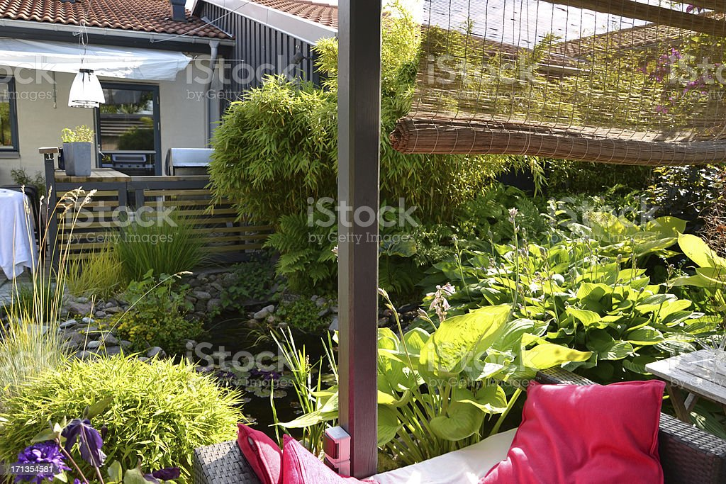 https www istockphoto com photos bamboo blinds outdoor