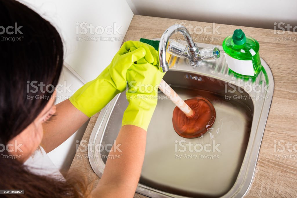 2 557 clogged drain stock photos pictures royalty free images