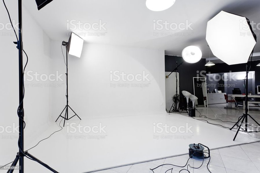 Royalty Free Photo Studio Pictures  Images and Stock Photos   iStock Photo studio stock photo