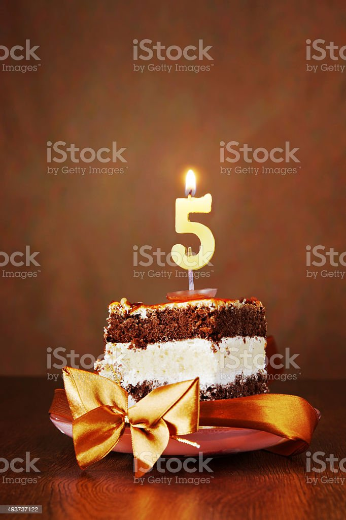 Number 5 Pictures Images And Stock Photos Istock