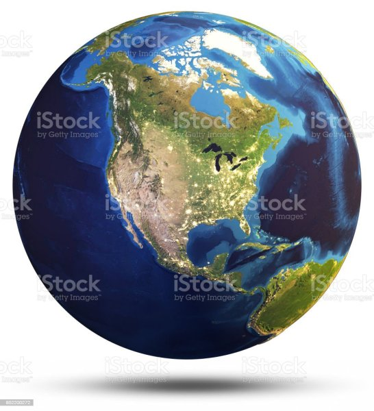 World globe map 3d 4k pictures 4k pictures full hq wallpaper map of world globe map image hd www hiltonmaps com maps and world map of world globe map image hd d world map hd wallpaper ervas medicinais d earth globe gumiabroncs Gallery