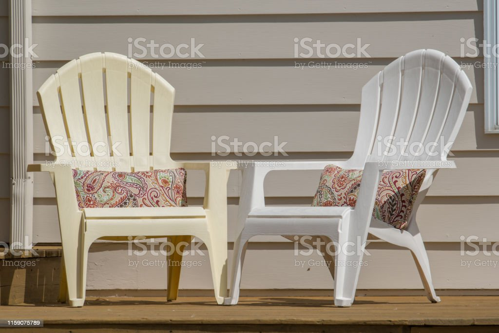 2 165 plastic beach chair stock photos pictures royalty free images