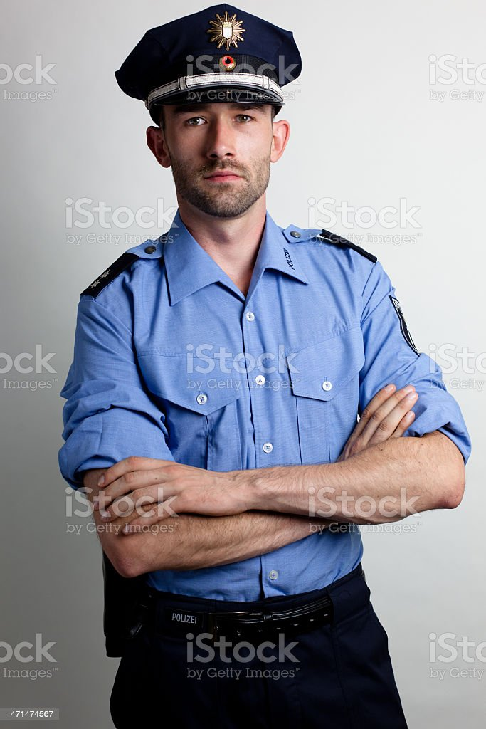 Best Security Uniforms