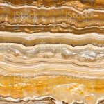 Real Natural Onyx Empire Gold Texture Pattern Background Stock Photo Download Image Now Istock