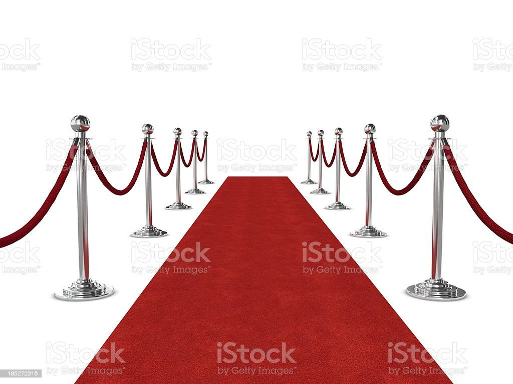 https www istockphoto com fr photos tapis rouge