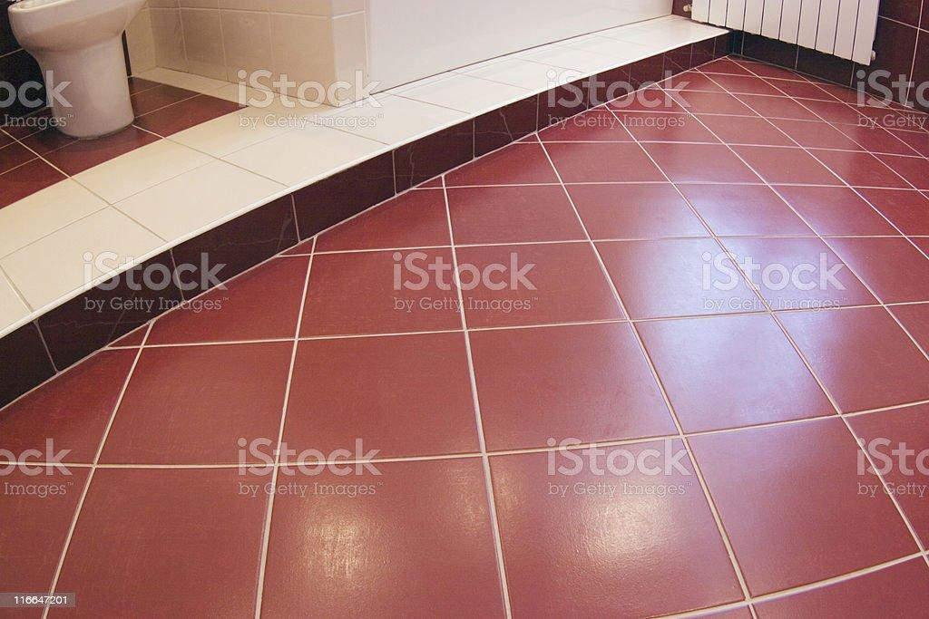 https www istockphoto com es foto rojo pisos de baldosa gm116647201 5756924