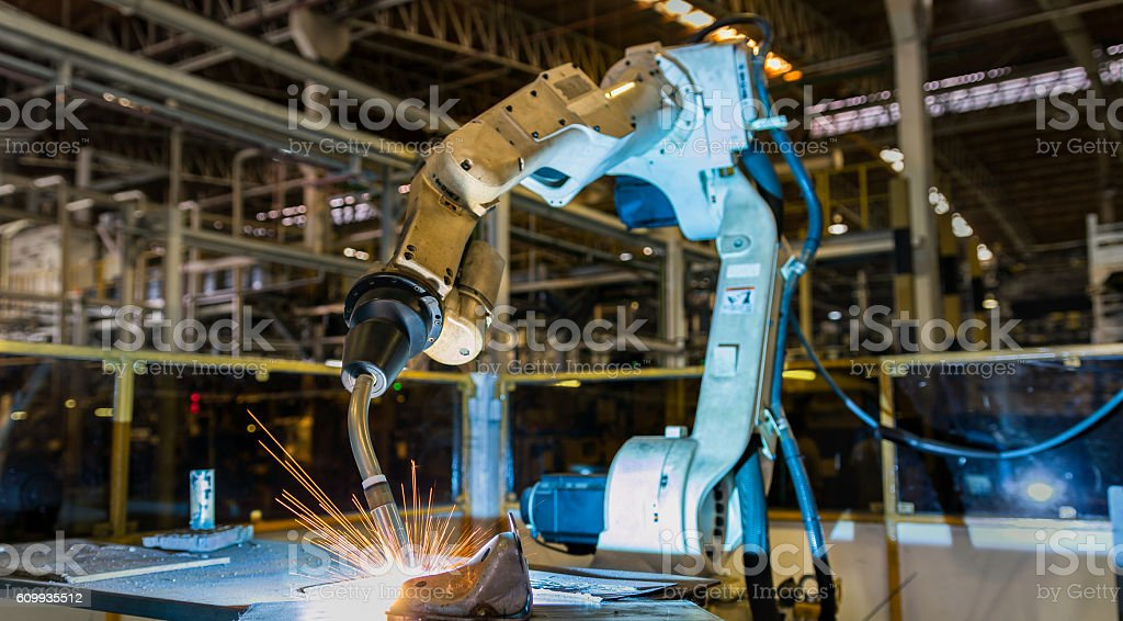 Robotic Arm Stock Photos Pictures Amp Royalty Free Images
