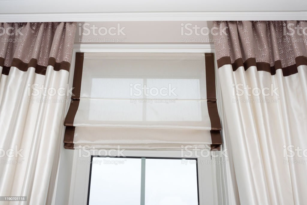 5 630 fabric blinds stock photos pictures royalty free images istock