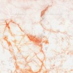 Rose Gold Marble Texture In Natural Pattern With High Resolution For Background And Design Art Work Tiles Stone Floor Stock Photo Download Image Now Istock