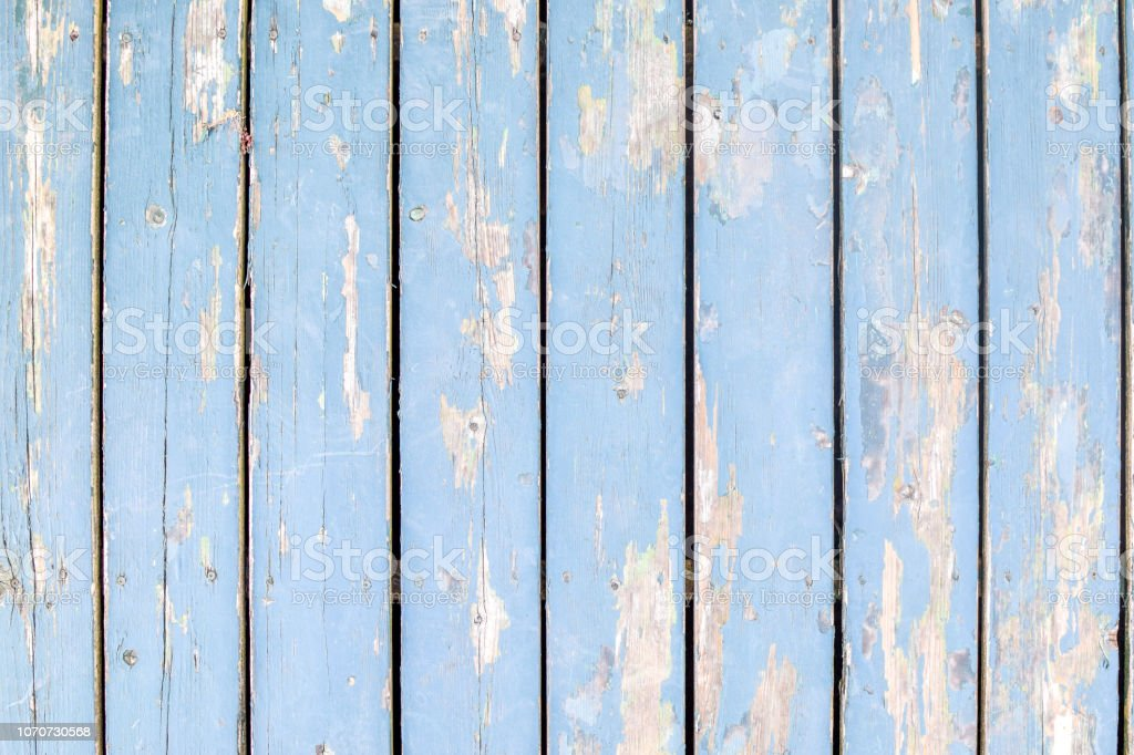rustic wood texture background old vintage blue painted wooden patio floor stock photo download image now istock