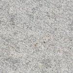 Seamless Gray Granite Texture Stock Photo Download Image Now Istock