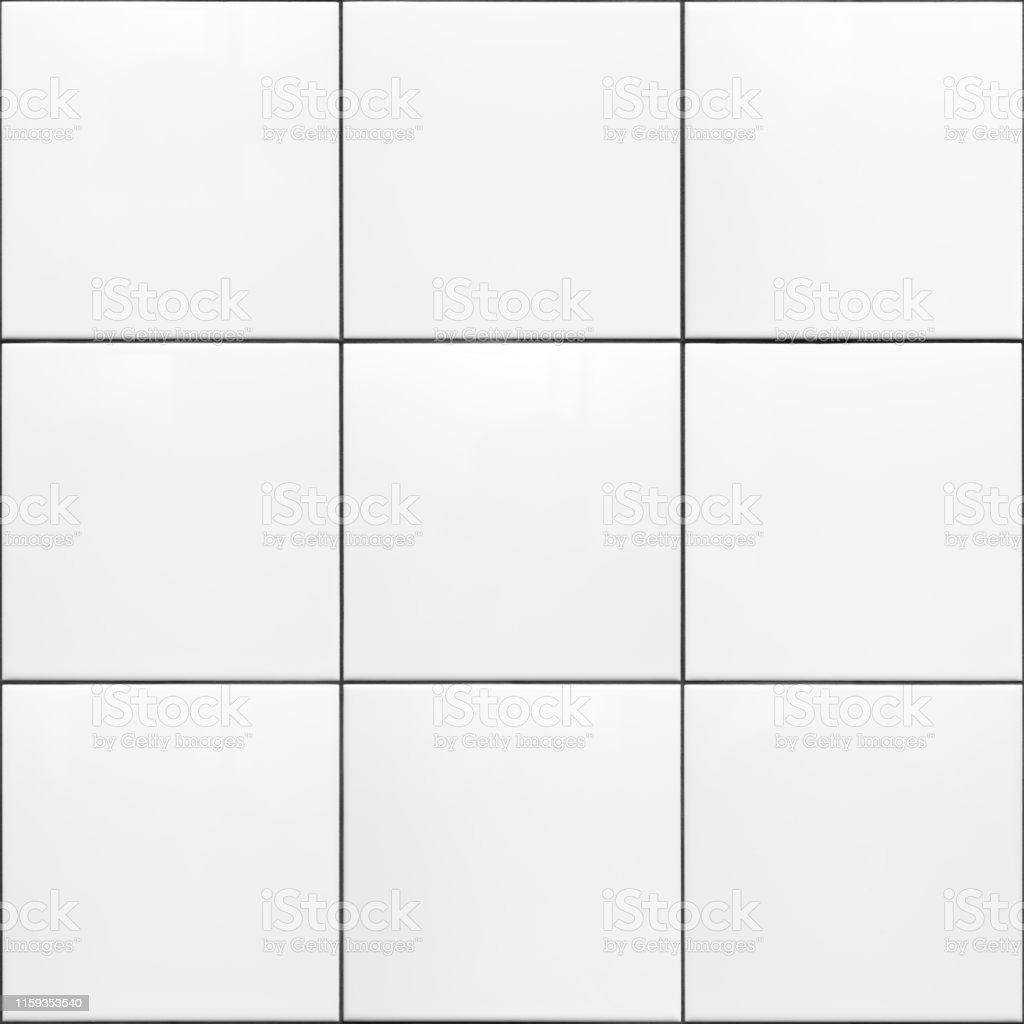 146 white tiles black grout stock photos pictures royalty free images