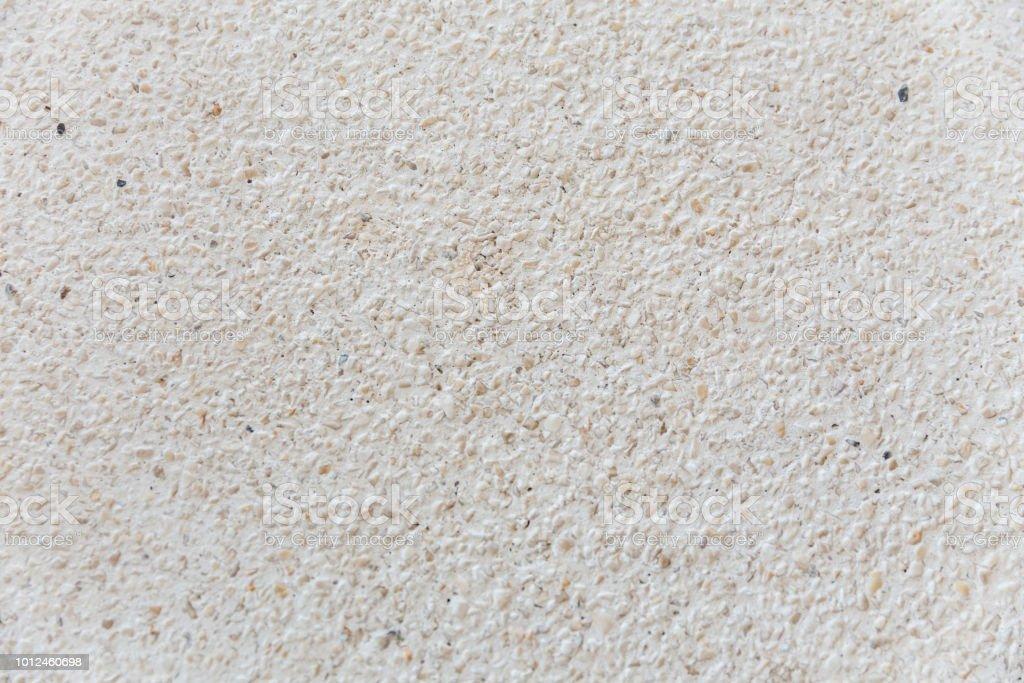 seamless white terrazzo tile texture stock photo download image now istock
