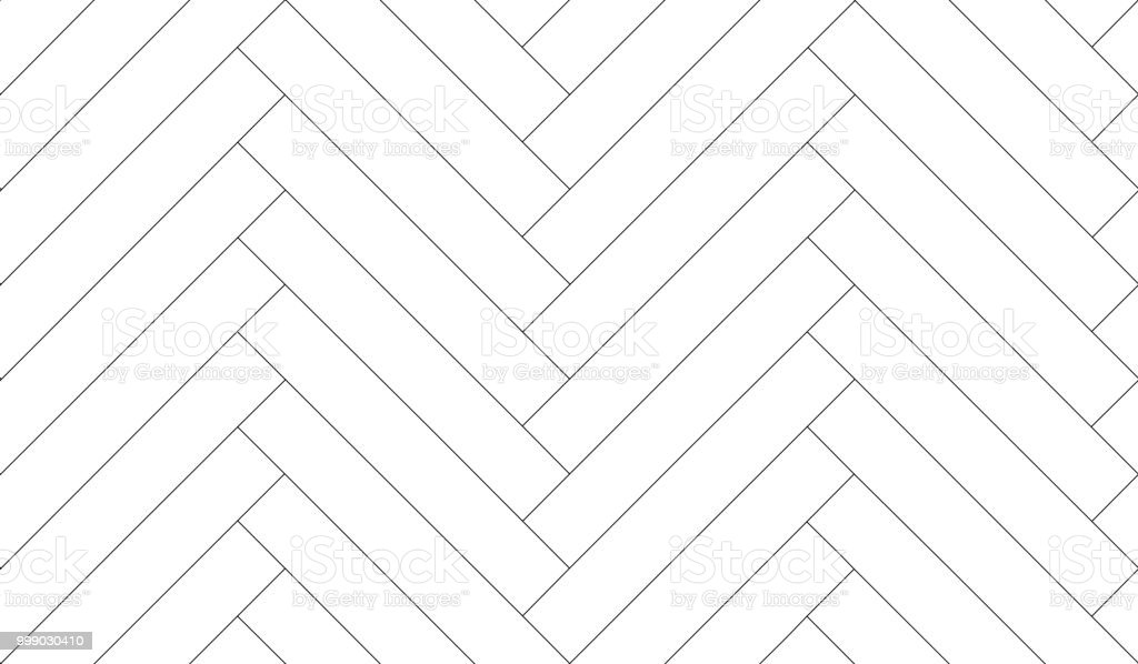 1 643 herringbone tile stock photos pictures royalty free images