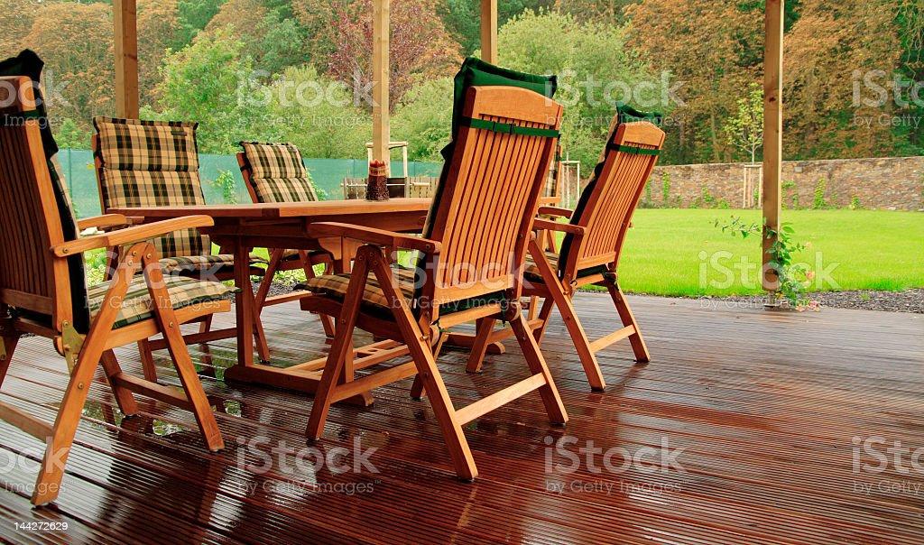 https www istockphoto com photos outdoor furniture rain