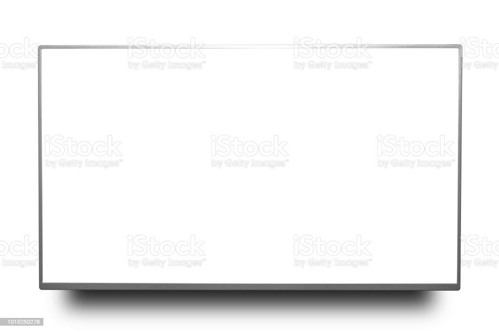 photo libre de droit de argent 4k ou un televiseur isole sur fond blanc banque d images et plus d images libres de droit de blanc istock