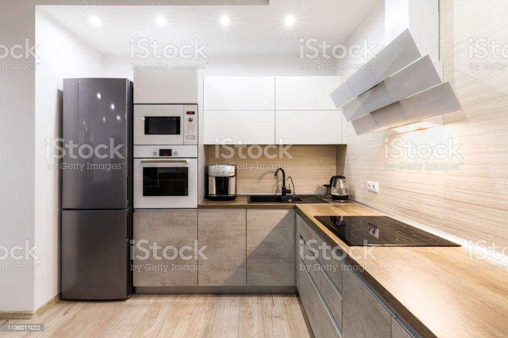 2 414 mini fridge stock photos pictures royalty free images istock