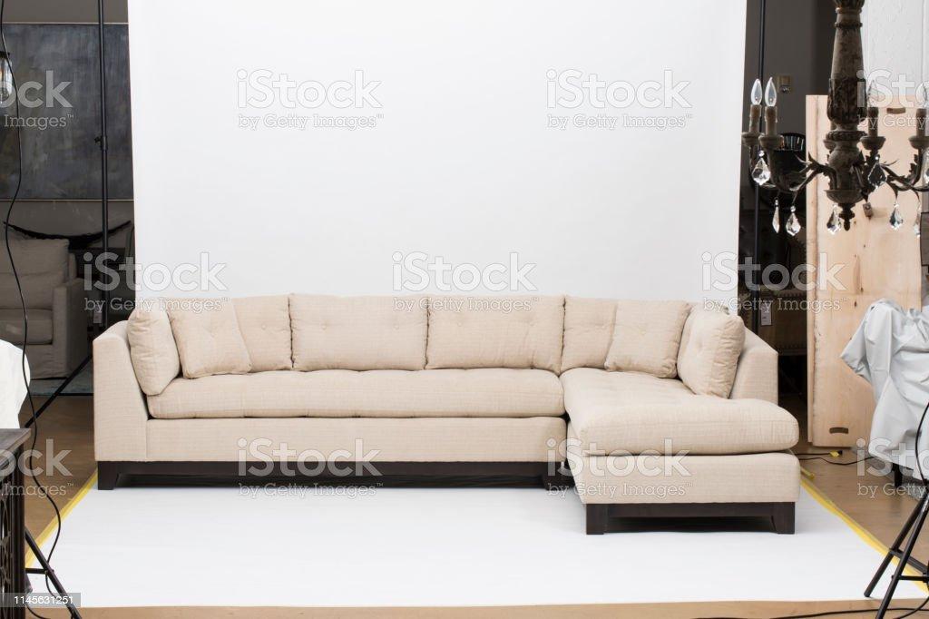 sofas bett l form foto l geformte sofabetten zu hause design wunderschone sofabett l form cozy l shaped 3 seater sofa bett stockfoto und mehr bilder von aktenmappe istock