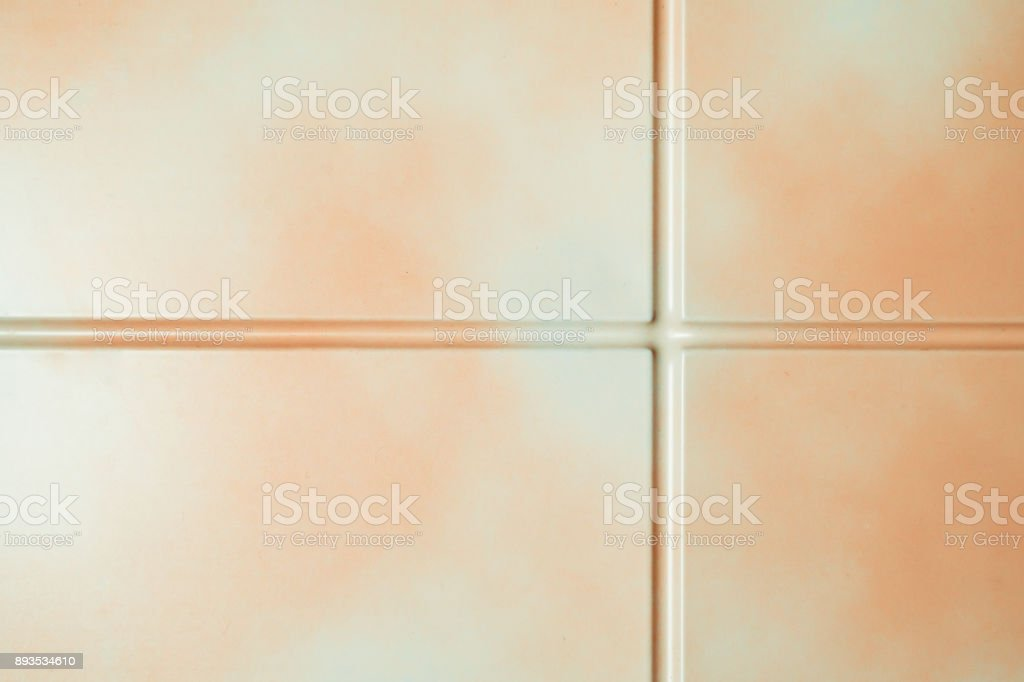 https www istockphoto com fr photo carrelage beige texture sur le mur gm893534610 247159581