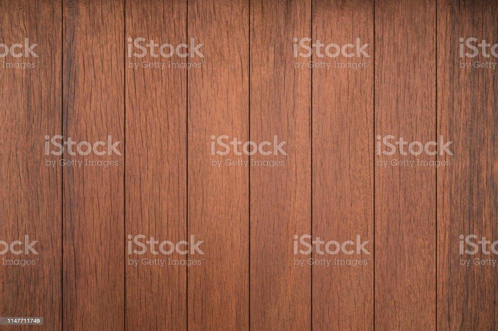 https www istockphoto com fr photo texture de la planche de bois fonc c3 a9 peut c3 aatre lutilisation pour le fond gm1147711749 309691422