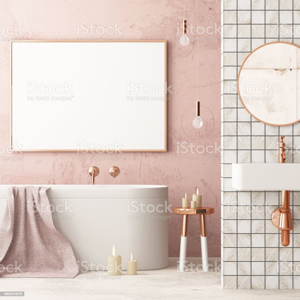 5 609 pink marble tile stock photos pictures royalty free images