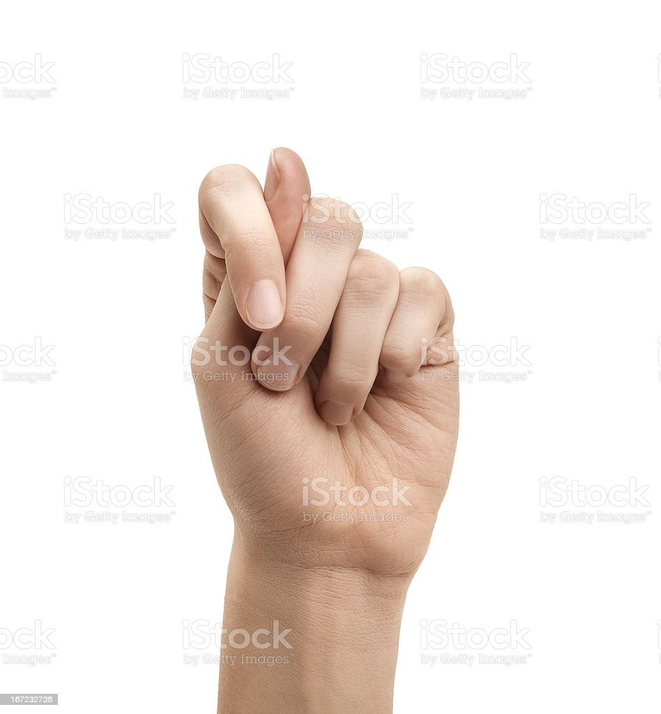 Royalty Free Letter T In American Sign Language Pictures  Images and     Letter T In American Sign Language Pictures  Images and Stock Photos