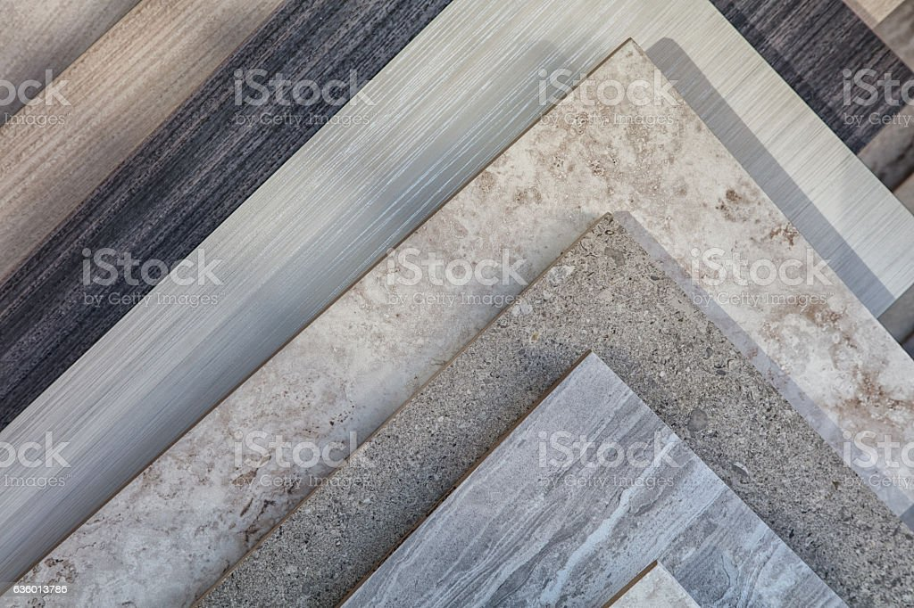 https www istockphoto com photos ceramic tile