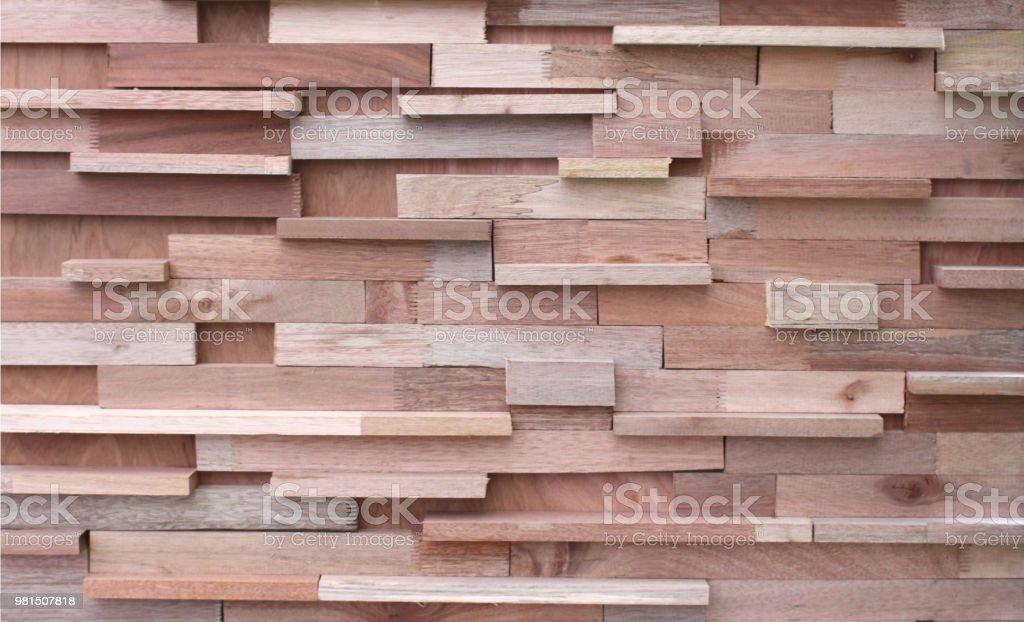 https www istockphoto com fr photo bois panneau bois planche murale texture fond gm981507818 266567321