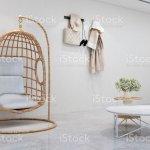 Unique And Elegant Living Room Design Round Coffee Table In
