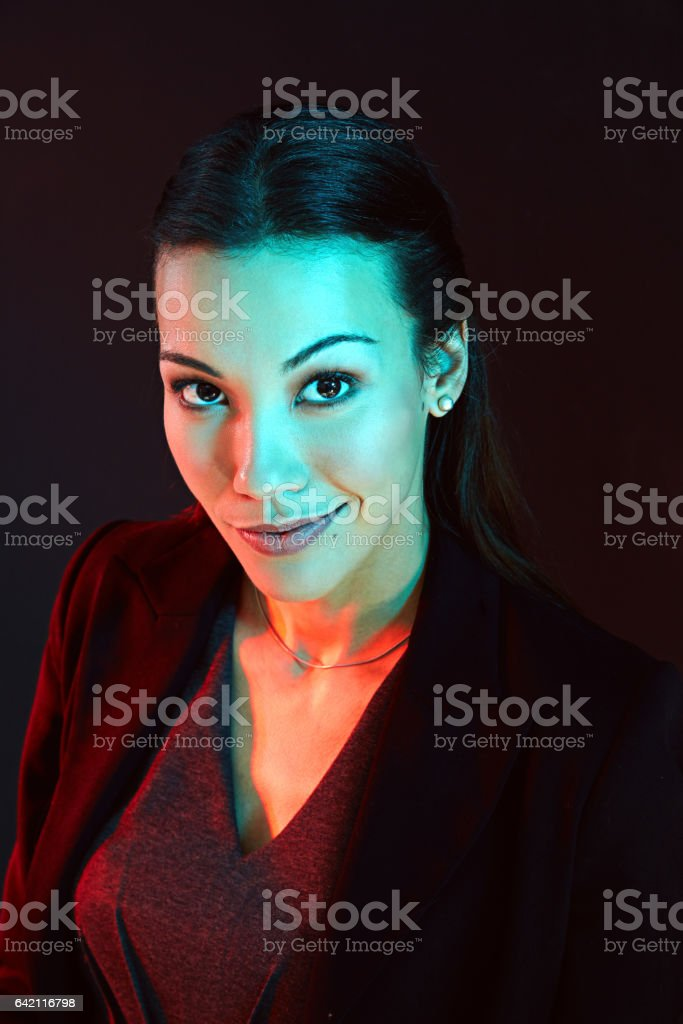 394 studio portrait lighting stock photos pictures royalty free images istock