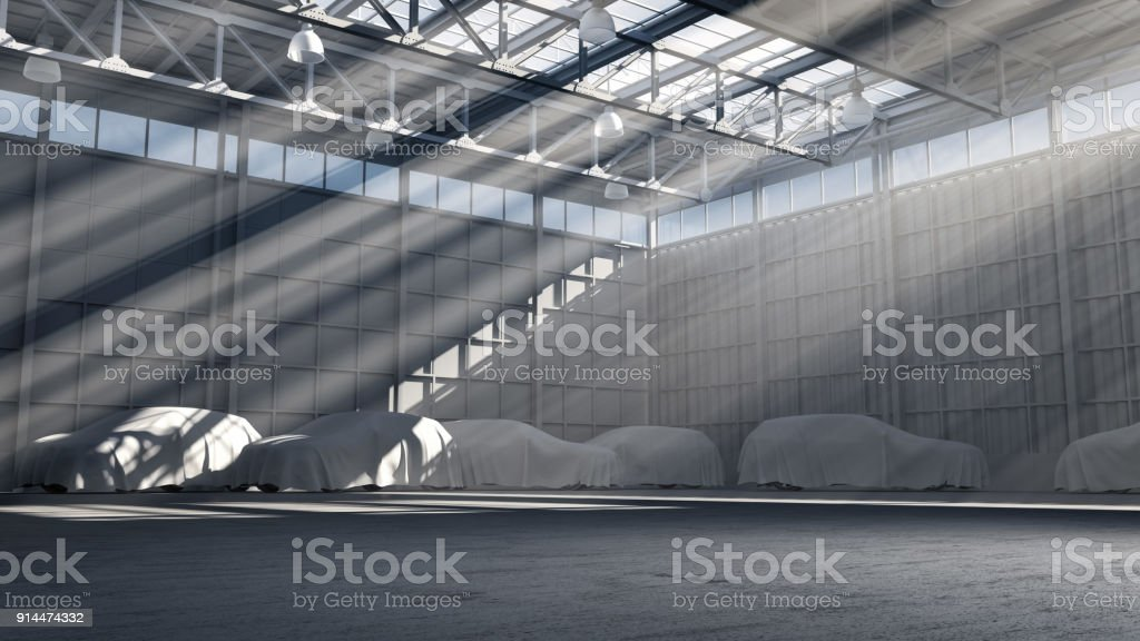 Royalty Free Aircraft Hangar Curved Roof Pictures  Images and Stock     Aircraft Hangar Curved Roof Pictures  Images and Stock Photos