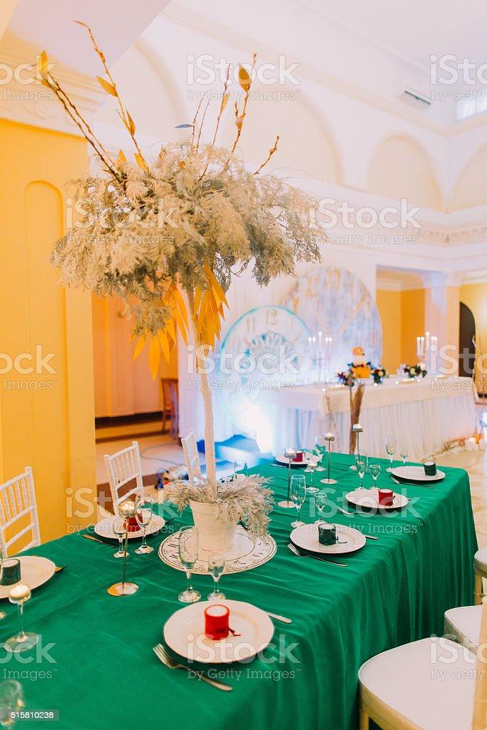 Feiern Im Haus Deckers Hochzeit Geburtstag Taufe Picture