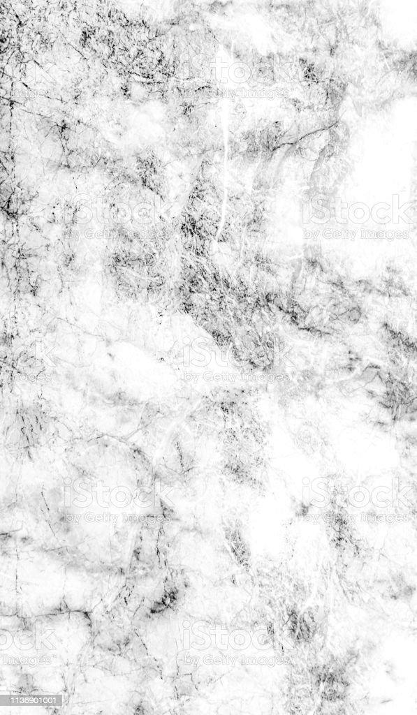 photo libre de droit de fond blanc et noir texture verticale grunge effet avec la couleur noire et lombre grise banque d images et plus d images libres de droit de affiche istock