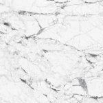 White Grey Marble Texture Background In Natural Pattern With High Resolution Tiles Luxury Stone Floor Seamless Glitter For Interior And Exterior Stock Photo Download Image Now Istock