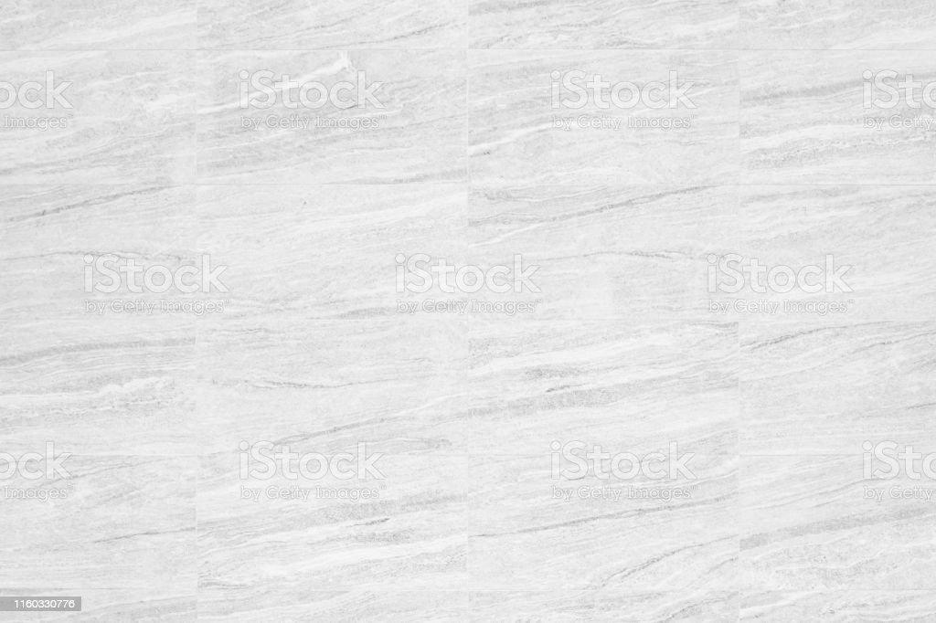 photo libre de droit de texture de marbre blanc et fond ou ceramique de carrelage dardoise texture sans couture gris clair carre les carreaux de marbre sans couture motif de plancher pour
