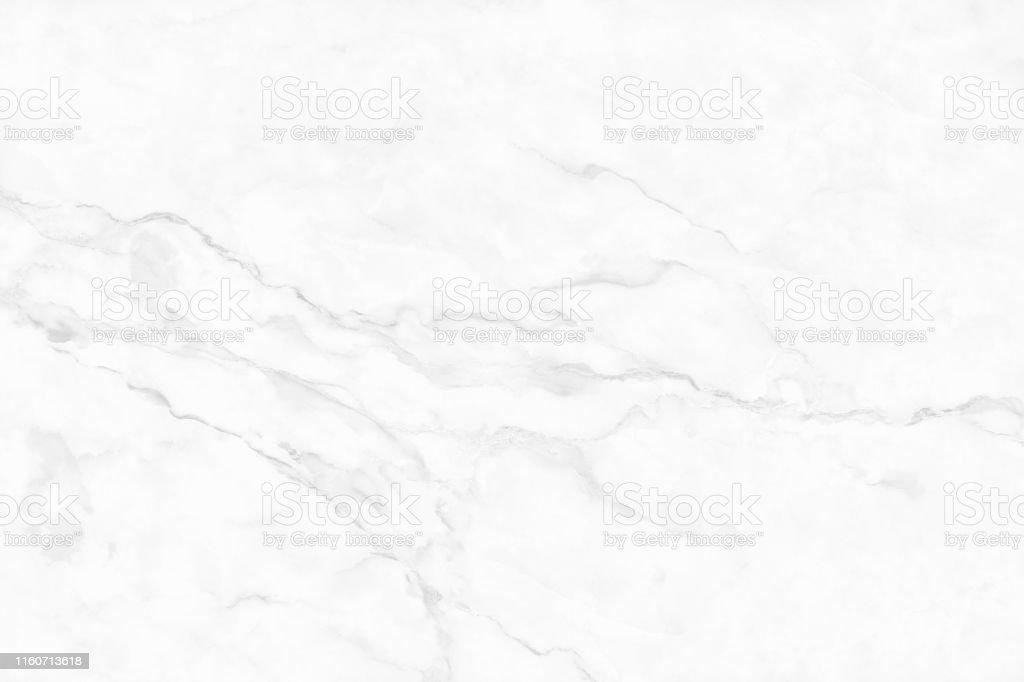 marbre blanc banque d images et photos libres de droit istock