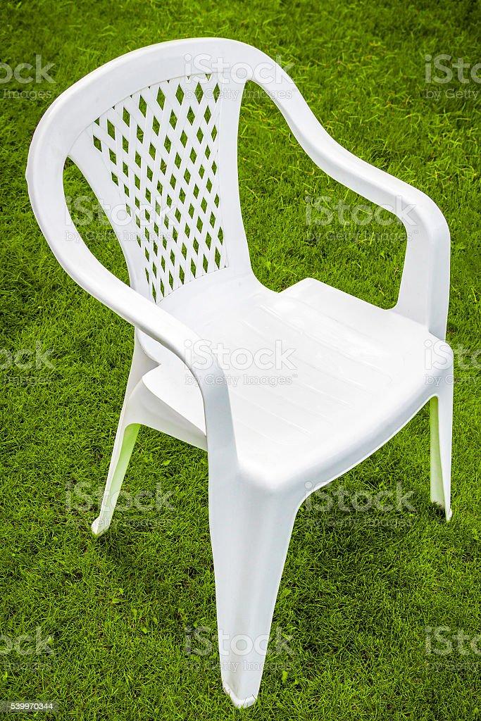 https www istockphoto com photos plastic patio furniture