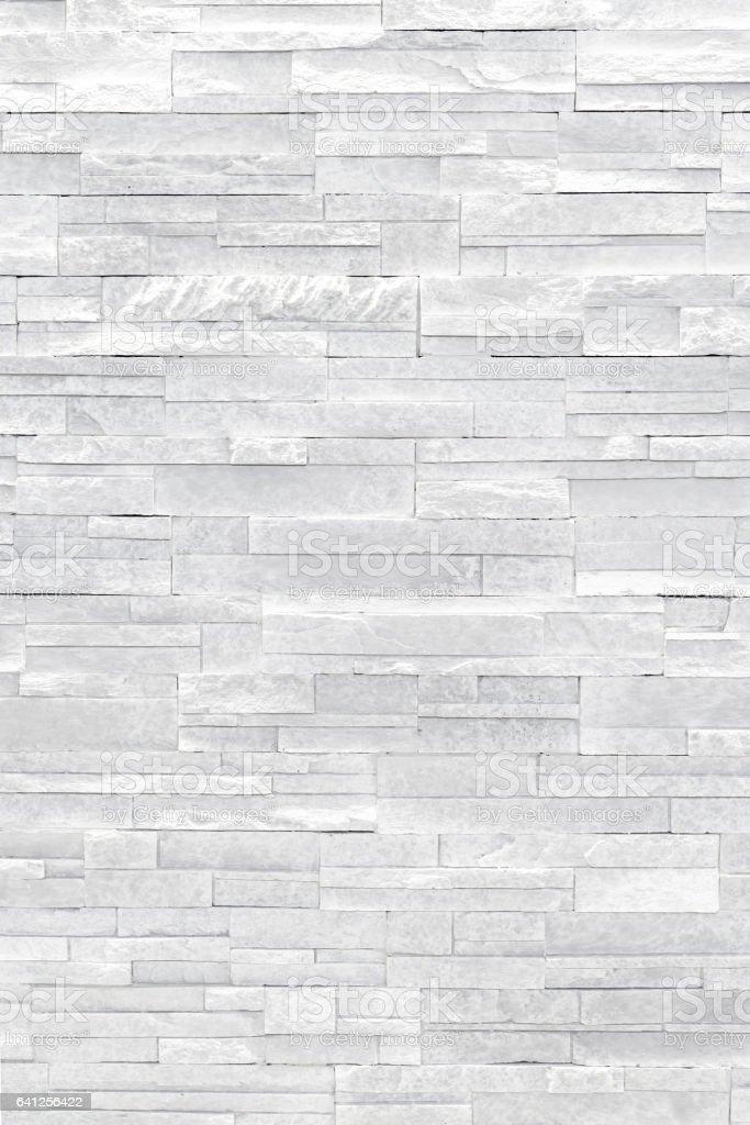 white stone veneer wall texture stock photo download image now istock