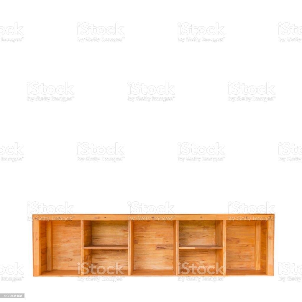 https www istockphoto com fr photo c3 a9tag c3 a8re en bois pour mettre la t c3 a9l c3 a9vision sur le dessus isol c3 a9 sur fond blanc gm922395498 253203594
