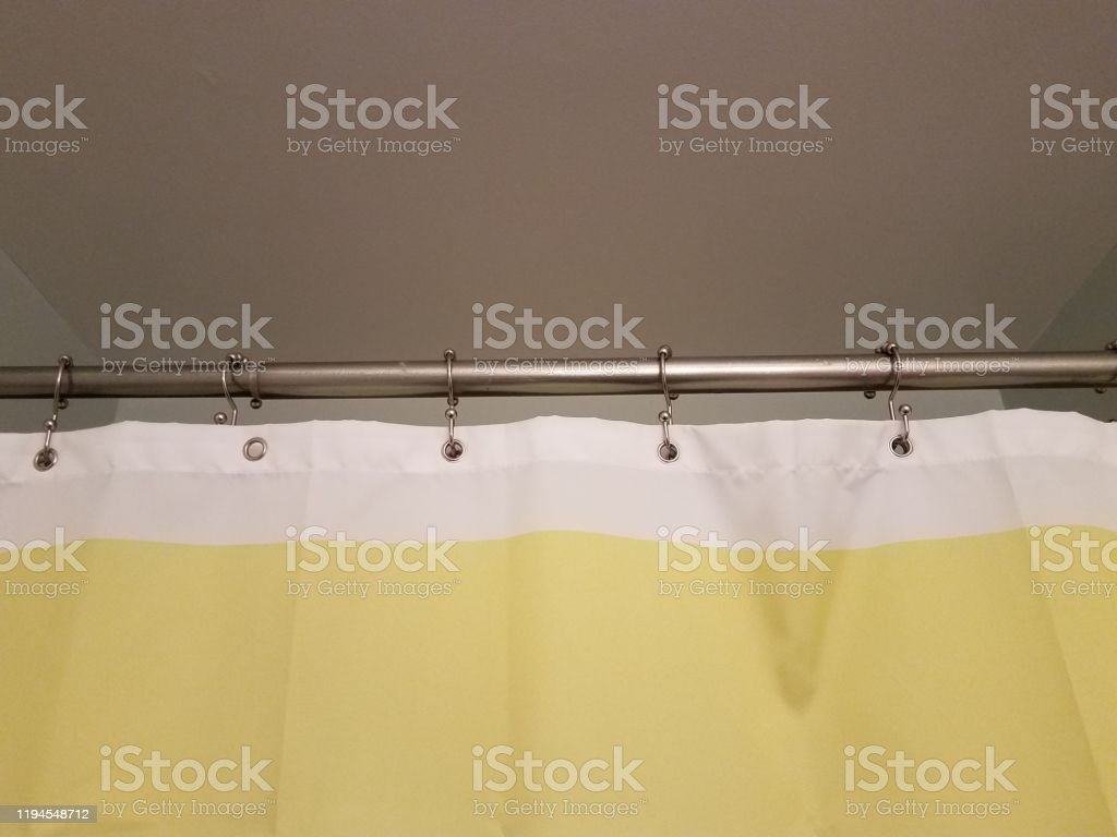 132 yellow shower curtains stock photos pictures royalty free images istock