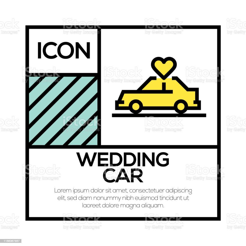 Hochzeit Comic Stockvektoren Lizenzfreie Hochzeit Comic