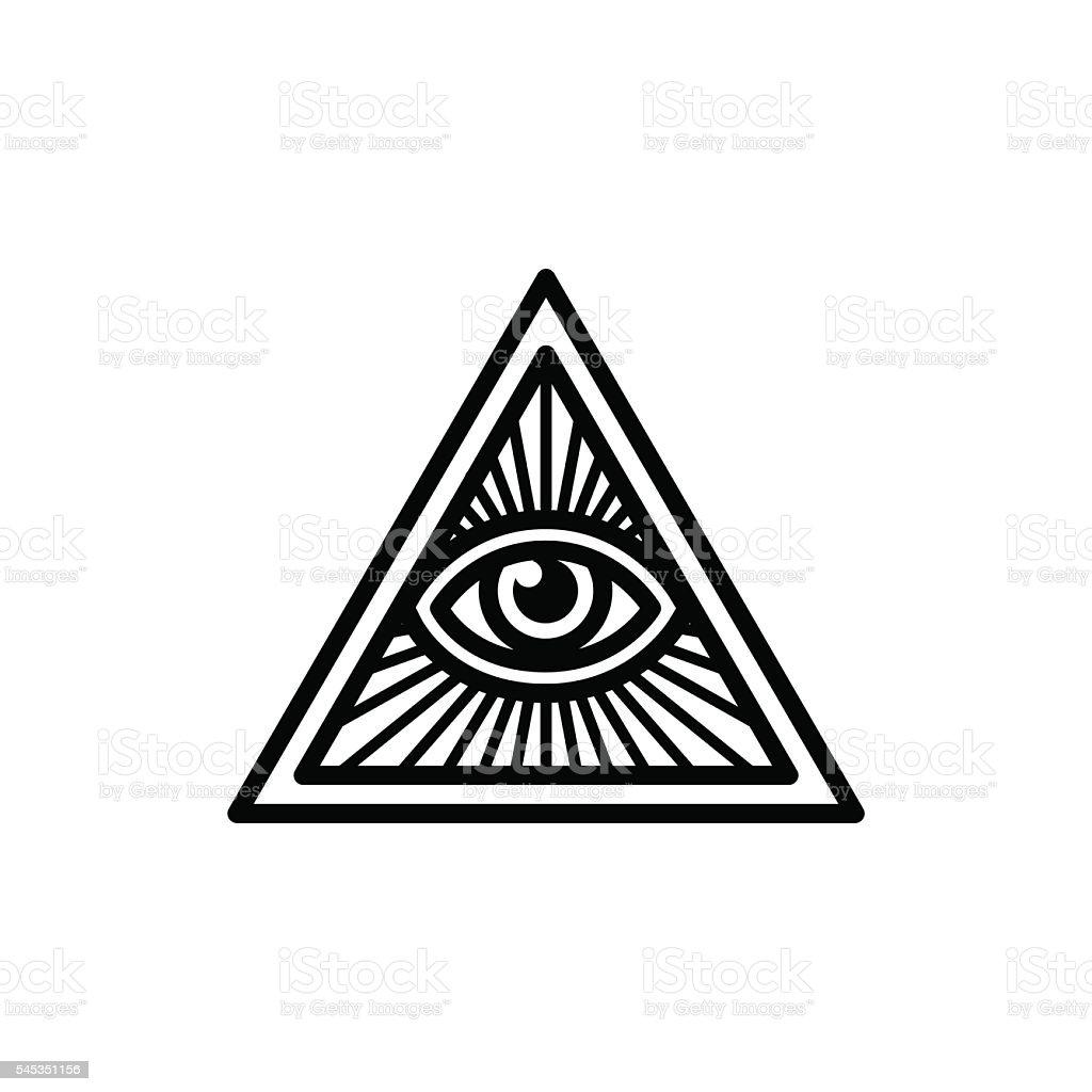 Masonic Symbols Tattoos