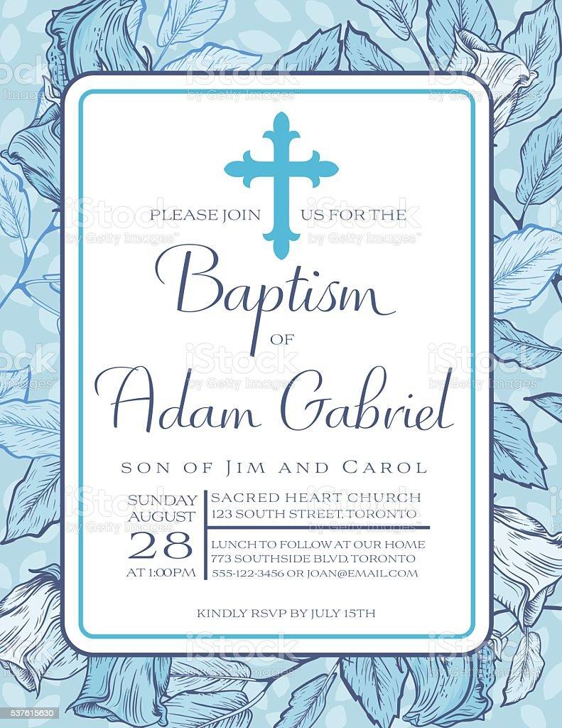 https 365psd com search christening invitation
