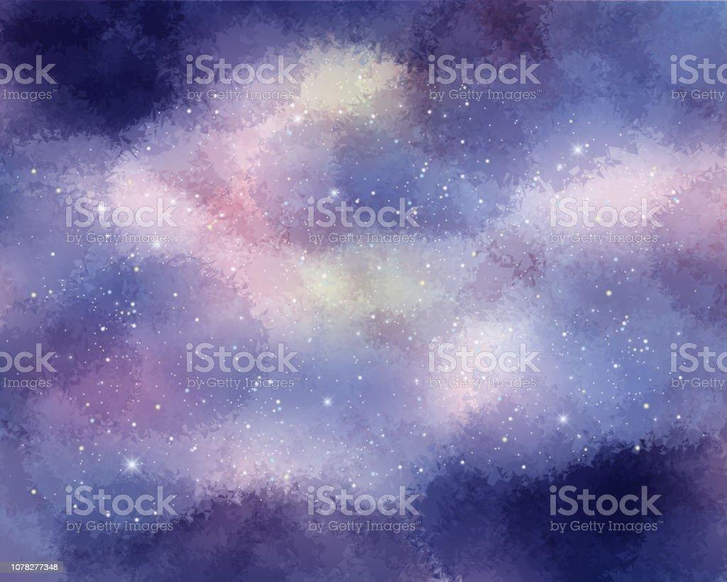 https www istockphoto com fr vectoriel fond de ciel c3 a9toil c3 a9 gm1078277348 288882077