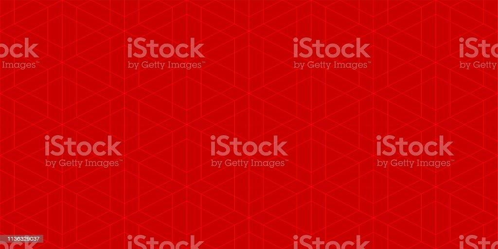 fond rouge gratuit pinceaux 2 970 telechargements gratuit