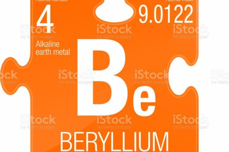 Periodic Table Atomic Mass Number New Periodic Table Elements Black